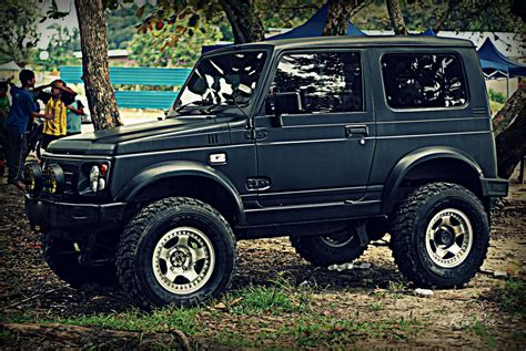 suzuki jimny off road suzuki jimny off road beach show my life
