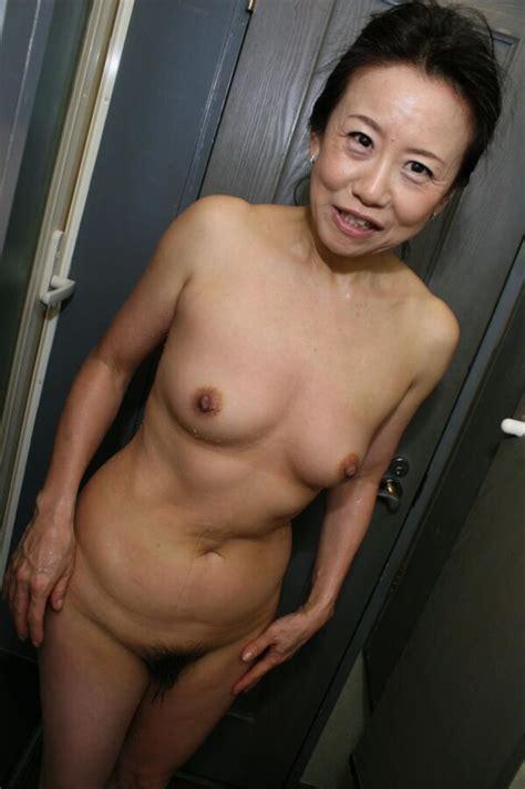 Asia Porn Photo Japan Mature Wife