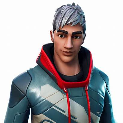 Fortnite Vendetta Skin Tracker Outfit Skins Outfits