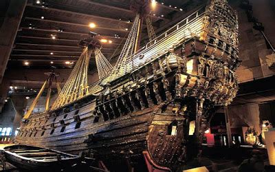 Barco Pirata Wow by Pauline S Pirates Privateers Ships Royal Warrior