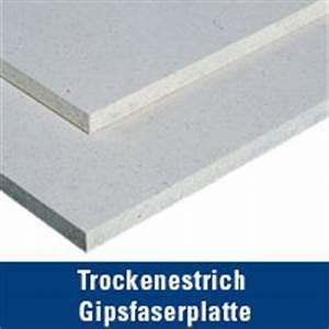 Estrichplatten Mit Dämmung : holzbalkendecke ausgleichen ~ Michelbontemps.com Haus und Dekorationen