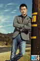 Chinese actor Tong Dawei   Men's blazer, Fashion, Blazer