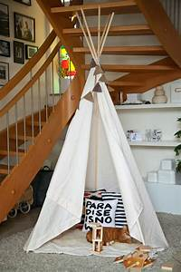 Tipi Zelt Kinder : tipi zelt kinderzimmer 17 best ideas about tipi zelt kind on pinterest tipi seite 4 ~ Whattoseeinmadrid.com Haus und Dekorationen