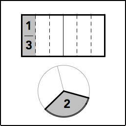 creative math prompts  math  images creative