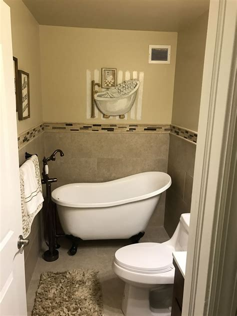 small bathroom remodeling cost  inspirations