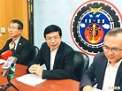《TAIPEI TIMES》 Ministry to push ahead with 'Uber clause ...