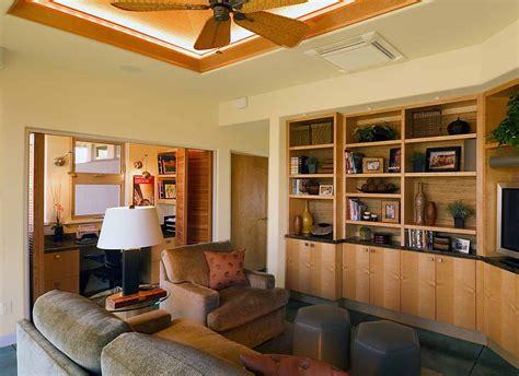 bi level home interior decorating bi level home interior decorating 28 images bi level