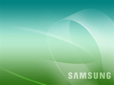 Samsung Wallpapers For Computers