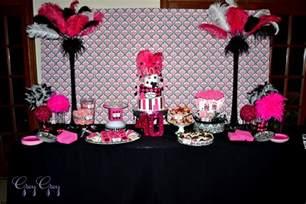 table rentals las vegas greygrey designs my hot pink glamorous casino