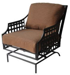 Orchard Supply Outdoor Wicker Furniture by Barcelona Collection Modular Outdoor Furniture From