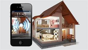 Apple Smart Home : apple mus m t v dy n co extra chyst ekosyst m pro inteligentn d m smart home ~ Markanthonyermac.com Haus und Dekorationen