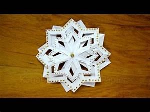 Fröbelstern Basteln Anfänger : bascetta stern anleitung f r origami stern weihnachtssterne ideen faltanleitung diy ~ Eleganceandgraceweddings.com Haus und Dekorationen