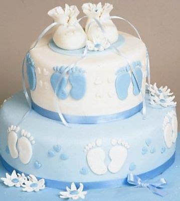 tortas de bautizo para varon buscar con bautizo bautizo torta bautizo