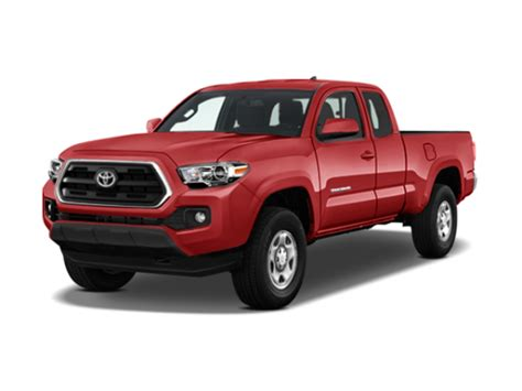 Lewis Toyota Topeka Ks by 2018 Toyota Tacoma For Sale In Topeka Ks Lewis Toyota Of