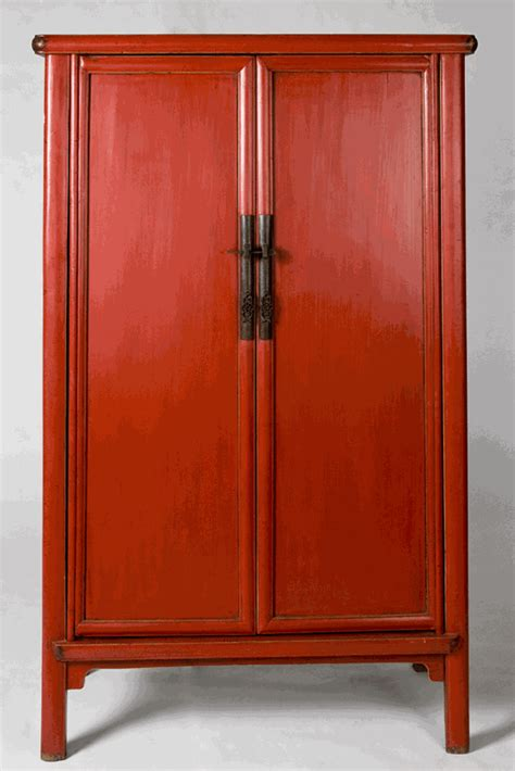 Japanese Armoire by Antique Asian Furniture Wedding Cabinet Armoire From