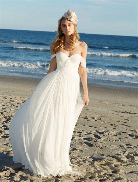 si鑒e de plage robe de mariée simple vous rend plus splendide 我的网站