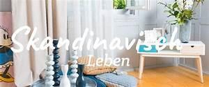 Vorhänge Skandinavischer Stil : gardinen nordischer stil pauwnieuws ~ Markanthonyermac.com Haus und Dekorationen