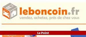 Le Bon Coin Fr Immobilier 77 : petites annonces le bon coin ~ Dailycaller-alerts.com Idées de Décoration