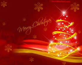 wallpapers free merry cards beautiful wallpapers for your desktop