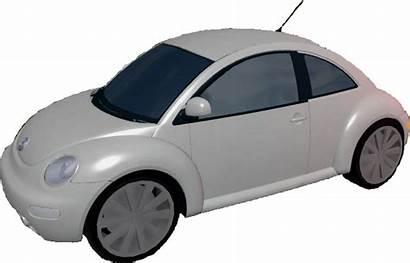 Vehicle Beetle Volkswagen Roblox Simulator Guru Dealership