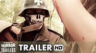 Survival Knife Official Trailer - Revenge Horror Movie [HD ...