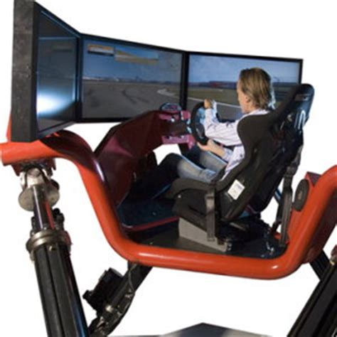 worlds best gaming chair motormorph