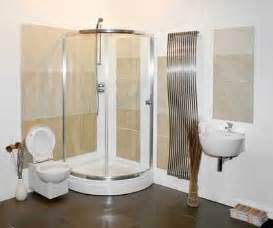 home design small basement bathroom designs small basement remodeling ideas
