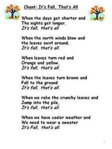 1000 images about poems on kindergarten poems poem and vowels