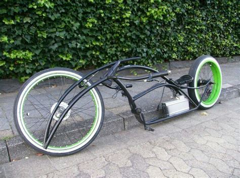 235 Best Chopper Cruiser Custom Bike-bicycles /bicicletas