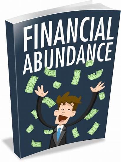Financial Abundance Plr