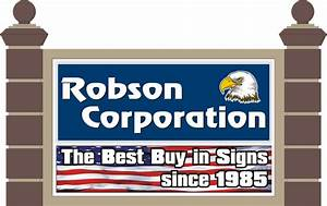 marquee signs for sale near me wagner zipchange letters With sign lettering near me