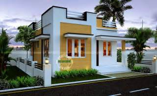 bungalow house plans 20 small beautiful bungalow house design ideas ideal for philippines