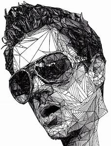Abstract, Drawings and Pen drawings on Pinterest