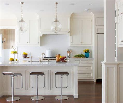 Wonderful Vintage Kitchen Lighting Ideas For More