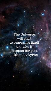 My beautiful th... Star System Quotes