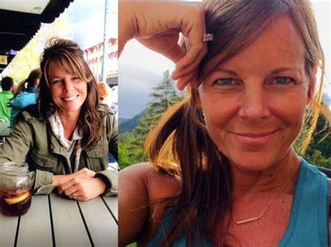 questions mount  case  colorado woman suzanne morphew