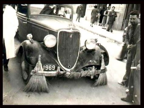 indian king  rolls royce  garbage maharaja