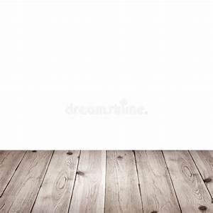 Waschbecken Ablauf Montieren : sple montieren ashleys montage with sple montieren latest free montieren anleitung einbau ~ Markanthonyermac.com Haus und Dekorationen