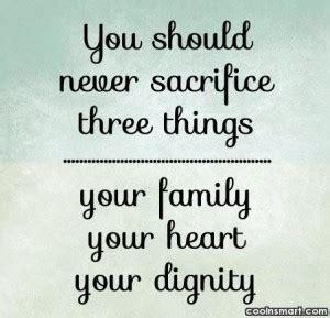 sentimental quotes  family quotesgram