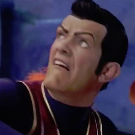 We Are Number One Memes - lazy town we are number one meme remix by matt matyas free listening on soundcloud