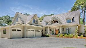 fantastic two story house for awesome living hq plans With 2 story metal building home plans