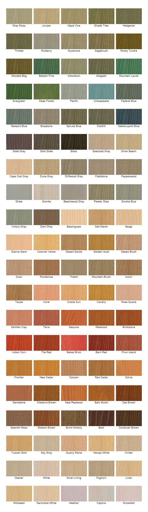 beauti tone color wheel colour finder screenshot
