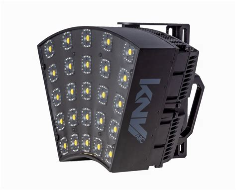 german light products knv arc german light products