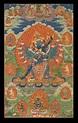 Tibetan Buddhism - Wikipedia | ทิเบต