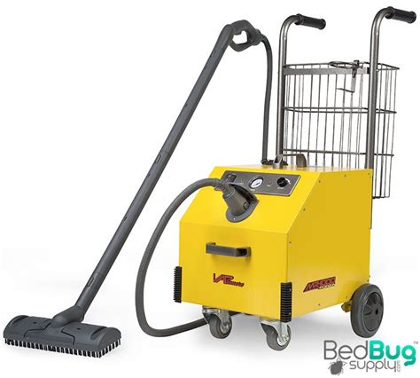 Commercial Steam Cleaners For Tile And Grout by Vapamore Mr 1000 Forza Vapor Commercial Steamer
