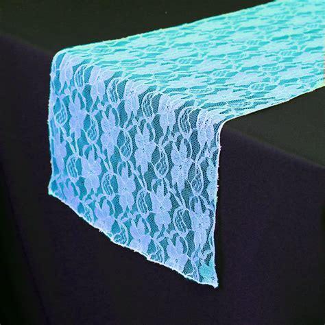 tiffany blue table runner tiffany blue table runner decorative table decoration