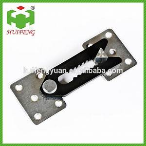 Sectional sofa connector hardwaresectional sofa for Sectional sofa connector hardware