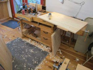 kelly mehlers land   benches popular woodworking