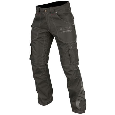 motorcycle pants armr moto indo waterproof pants motorbike motorcycle