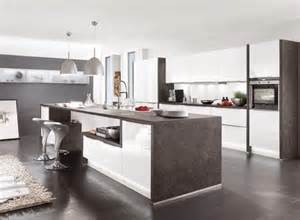 contemporary kitchen islands gallery for gt contemporary kitchens islands